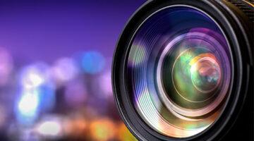 Courses-Lens