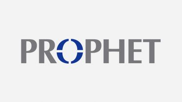 Prophet-Blog-TEMP