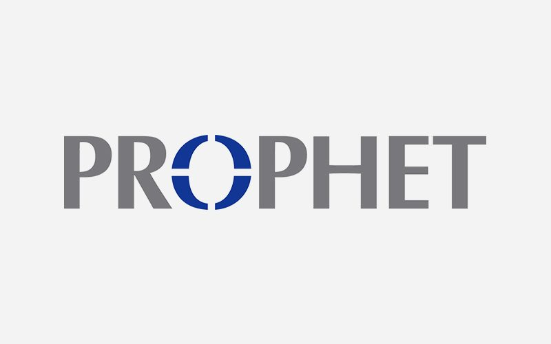 Prophet-Blog-TEMP