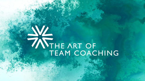 Art-of-Coaching-featured
