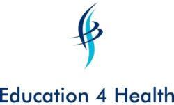 Education-For-Health-Logo